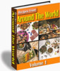 Thumbnail recipes from around the world vol1
