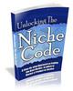 Thumbnail unlooking the niche code